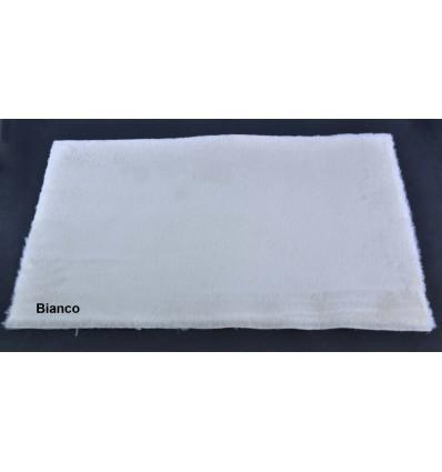 Pelliccia Multi-purpose mat 40x70 cm.