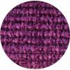 Rajur lucido tappeto multiuso cm 60X180