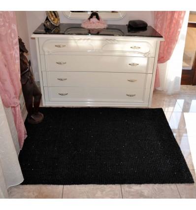 Rajur lucido Multipurpose carpet 110X160 cm