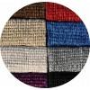Rajur lucido Multipurpose carpet 60X110 cm