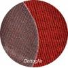 Rig tappeto passatoia su misura h 68 cm e lungo a misura