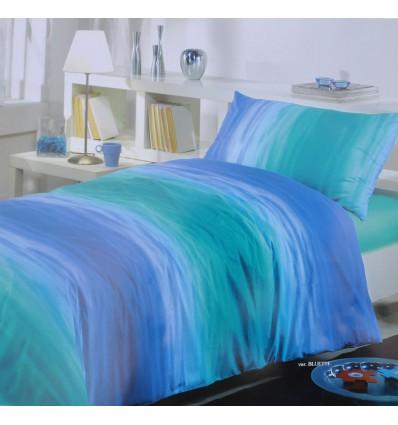 Sfumato furnishing cloth sofa pillow cm 180 x 270