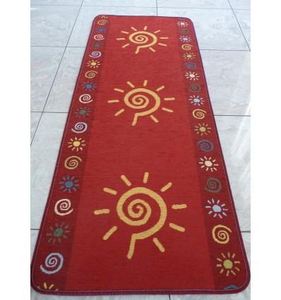 Sol carpet lane cm 53X320