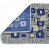 Kiss multipurpose carpet 53X190 cm
