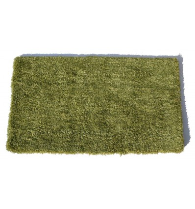 Nona Scatter rugs carpet 60x110 cm