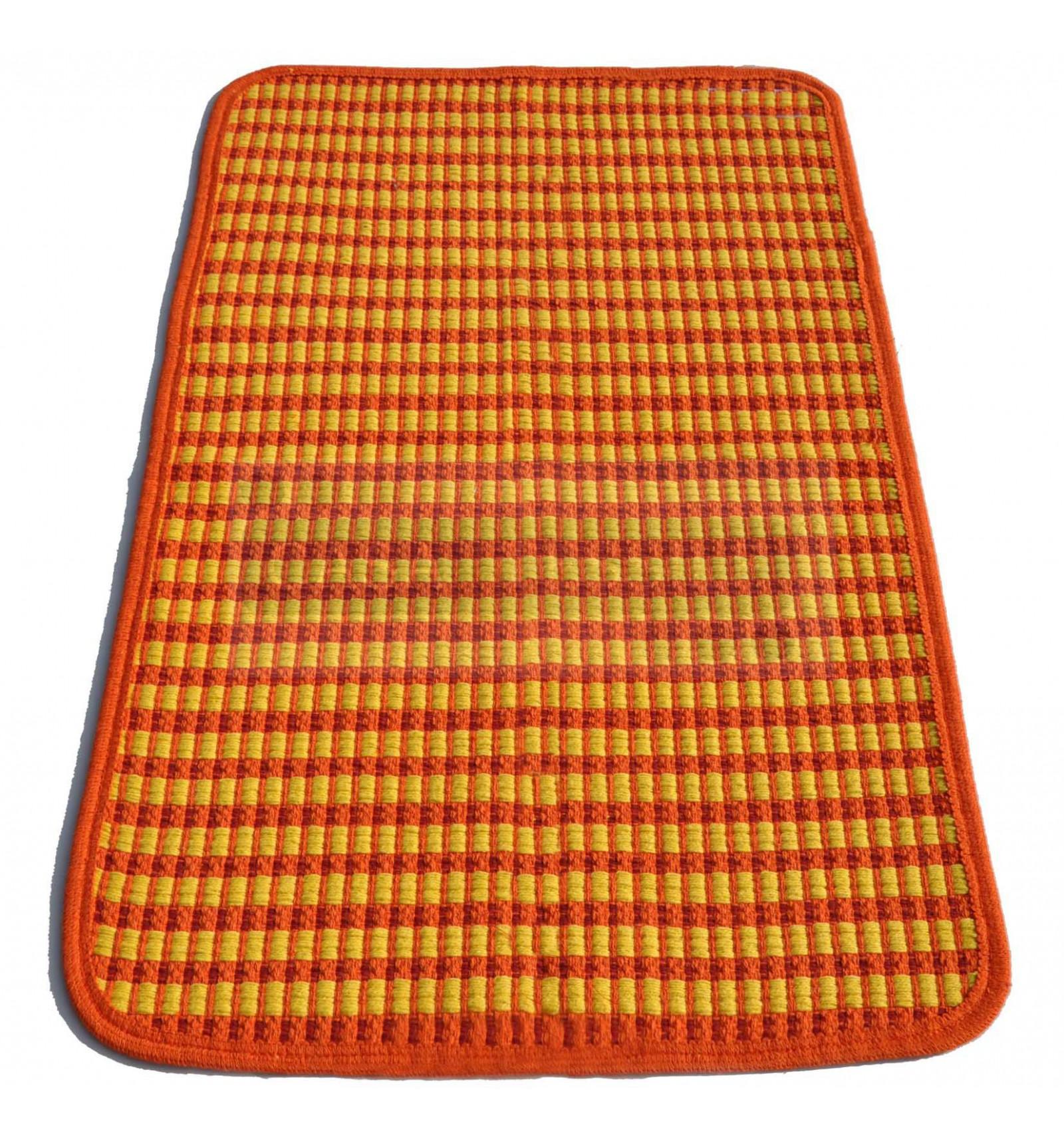 Wanny tappeto su misura h 48 cm casa tessile - Tappeto su misura ...
