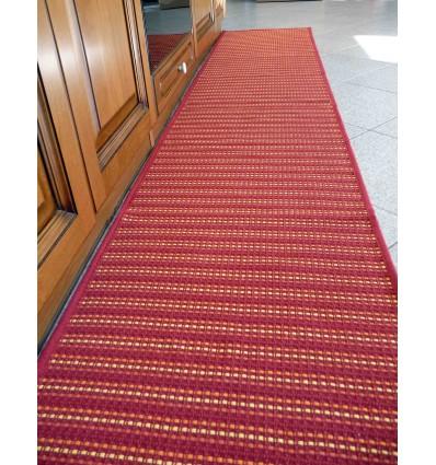 Wanny tappeto multiuso cm 53X140
