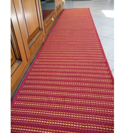 Wanny multipurpose carpet 53X280 cm