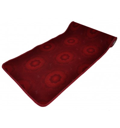 Corolla POINT tappeto cucina largo 50 cm.