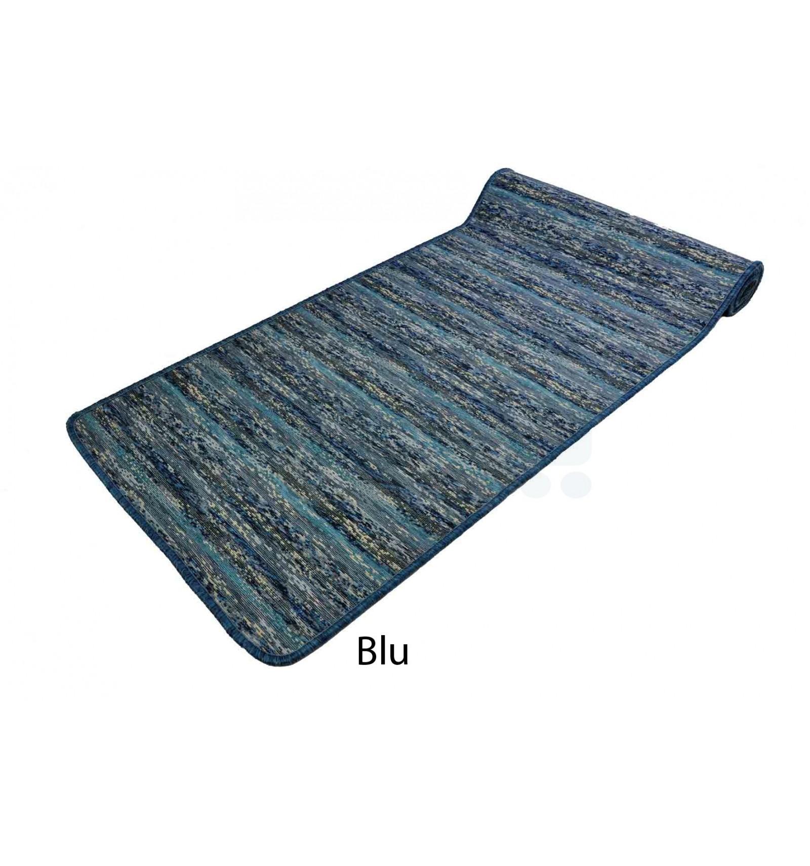 50 cm breite Küche Teppich. - CasaTessile