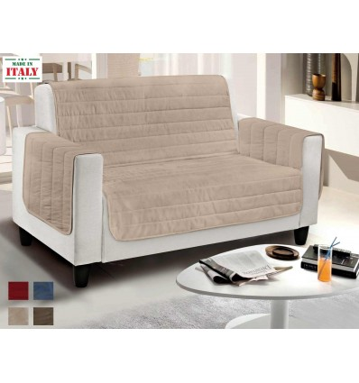 Relax Couch cover and upholstered sofa cover various measures
