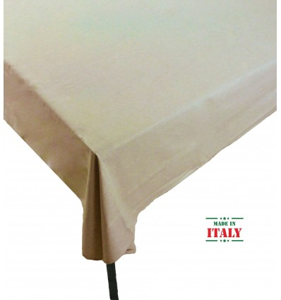 Aprica tablecloth various sizes