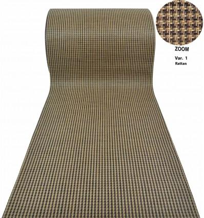 LAND Modern Passatoioia non-slip vinyl h 50 cm price 10,90 € per m