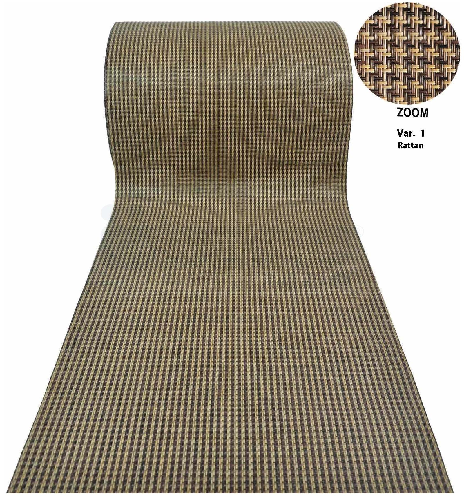 land moderne vinyl und anti rutsch teppich casatessile. Black Bedroom Furniture Sets. Home Design Ideas