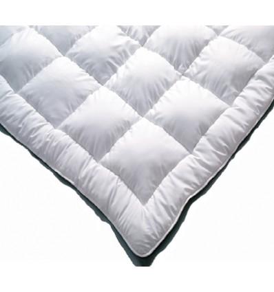 Teporella invernale Piumino sintetico 1½ piazza 200x200 cm