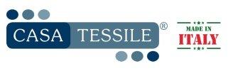 CASA TESSILE