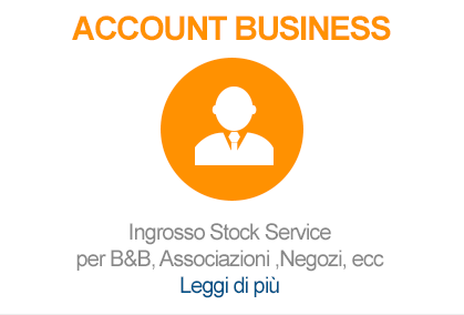 Account business